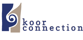 Koor Connection